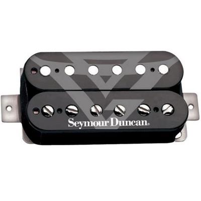 Seymour Duncan セイモアダンカン Gus G Fire ガスGファイア Blackout ブラックアウト ハムバッカーピックアップセット ギター用ピックアップ・お取寄