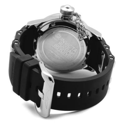 インビクタ Invicta 1928 メンズ 腕時計・お取寄