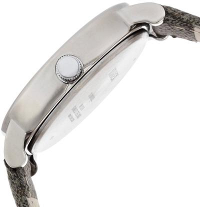 タイメックス TIMEX クラシックラウンド・ブレード オリーブダイアル オリーブストラップ T2P174 レディース 腕時計・お取寄