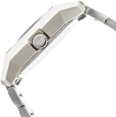 ポリス POLICE SIDE AVENU 10966MS-01MK メンズ 腕時計・お取寄