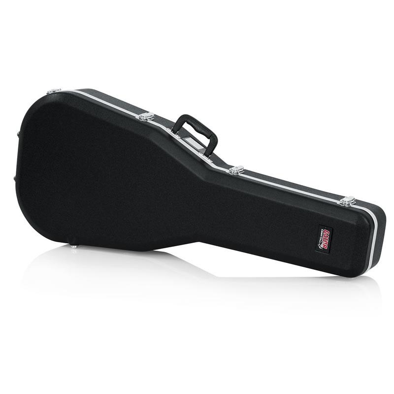 【今だけポイント5倍!12月2日9時59分まで】GATOR ゲーター クラシックギター用 ハードケース GC Guitar Series GC-CLASSIC-S【発送区分:大型】