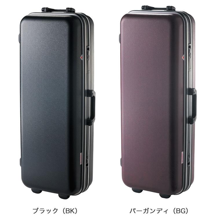 GL CASES テナーサックス用ケース GLC-T【GLCT ジーエル 管楽器 ケース】