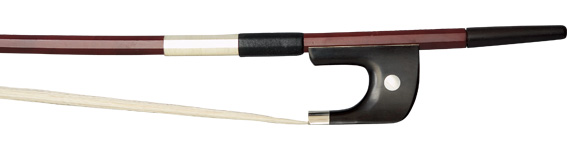 ウッドベース弓 BB-225G [BB225G]