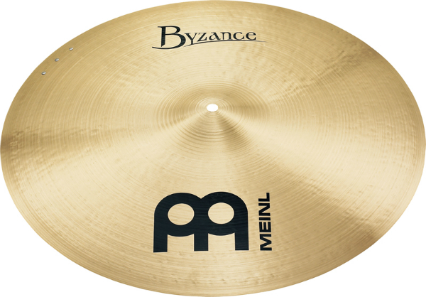 MEINL Byzance TRADITIONAL ライド 20