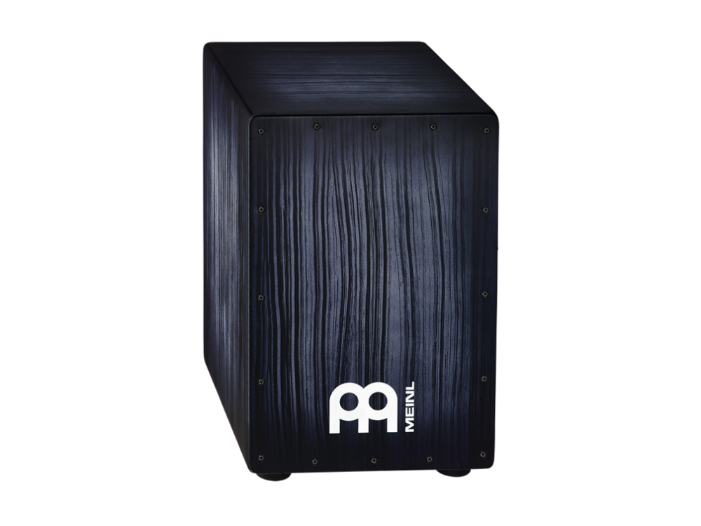 MEINL Headliner Designer Series String Cajons/HCAJ2ATS【マイネル/カホン】