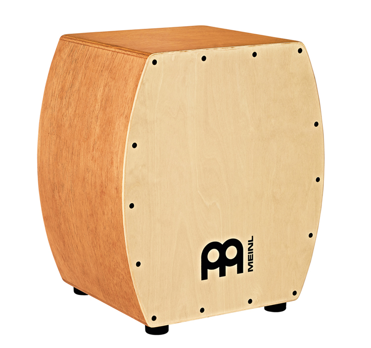 MEINL アーチ・バス・カホン SUBCAJ7SNT-M 【マイネル ARCH BASS CAJON 】