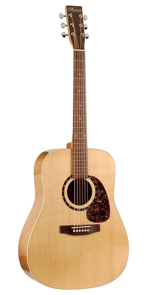 【今だけポイント5倍!12月2日9時59分まで】Norman アコースティック ギター B20 HG B20 Series【ノーマン アコギ 】【発送区分:大型】
