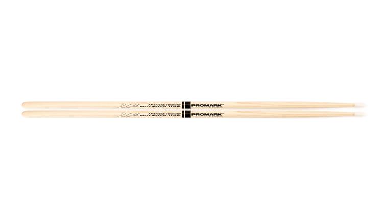 PROMARK ドラムスティック TX2BXN D.LOMBARDO (6組セット)【プロマーク】
