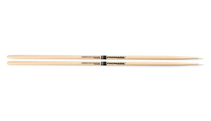 PROMARK ドラムスティック TX5AN (6組セット)【プロマーク】