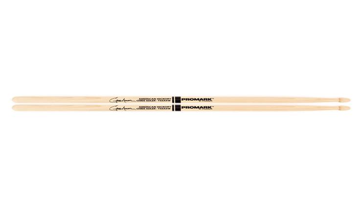 PROMARK ドラムスティック TX5AXW CHRIS ADLER (6組セット)【プロマーク】