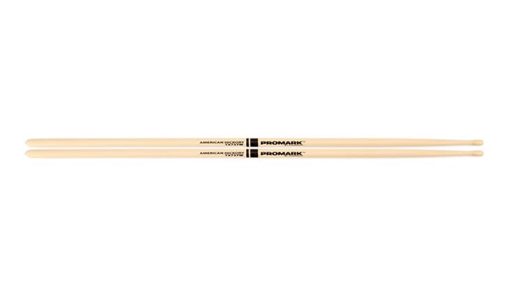 PROMARK ドラムスティック TX737W (6組セット)【プロマーク】