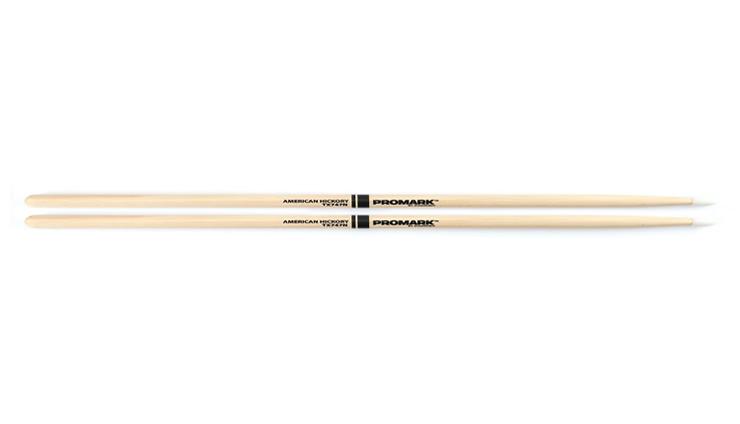 PROMARK ドラムスティック TX747N (6組セット)【プロマーク】