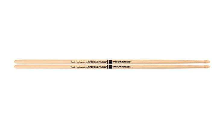 PROMARK ドラムスティック TX808W PAUL WERTICO (6組セット)【プロマーク】