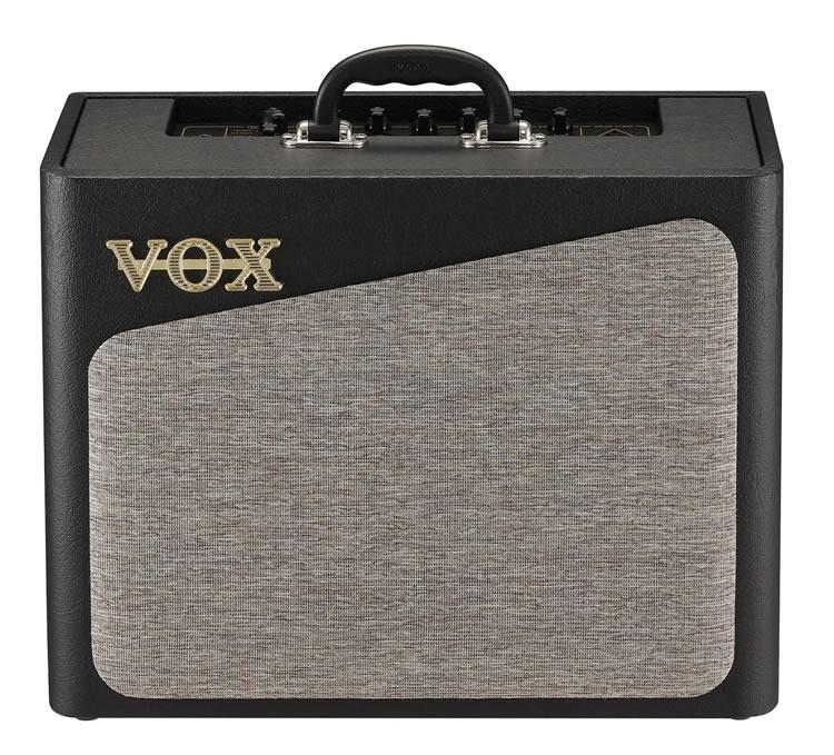 VOX ギターアンプ AV15【ヴォックス】