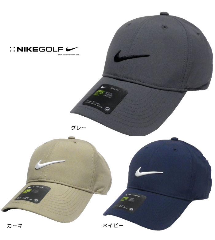 special sales sold worldwide lace up in nike golf legacy 91 tech cap off 69% - www.gentlementours.hu