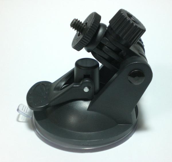 ミニ吸盤スタンド ドライブレコーダー専用スタンド ホルダー オンラインショップ 車載ホルダー カメラ 期間限定特別価格 カーナビドライブレコーダー
