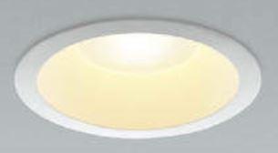 買得 【超特価10個セット!】【KOIZUMI】【コイズミ】高気密Sa型LEDダウンライト/ひろがり配光調光タイプAD70988L白熱球100Wクラス電球色, C-TRUST:6a8b8bf5 --- canoncity.azurewebsites.net