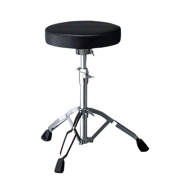 Pearl 購買 D-790 最安値に挑戦 パール ドラムスローン ドラムイス smtb-TK 送料無料