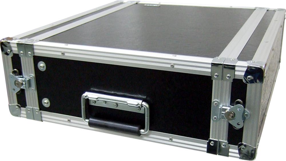 アルモア ARMOR 3U-D360 FRP ラックケース【送料無料】【smtb-TK】