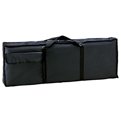KIKUTANI 売買 キーボードバッグ 76鍵盤 CNB 訳あり品送料無料 KBB-LL 76鍵用 送料無料 キーボードケース smtb-TK