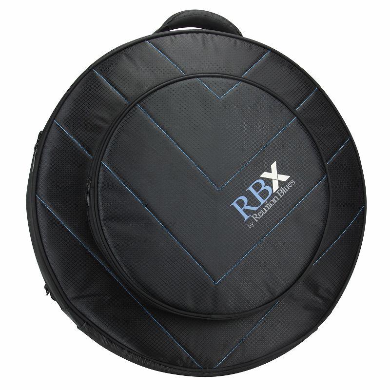 【送料無料】Reunion Blues RBX-CM22 シンバル(22インチ)用 ギグバッグ【smtb-TK】