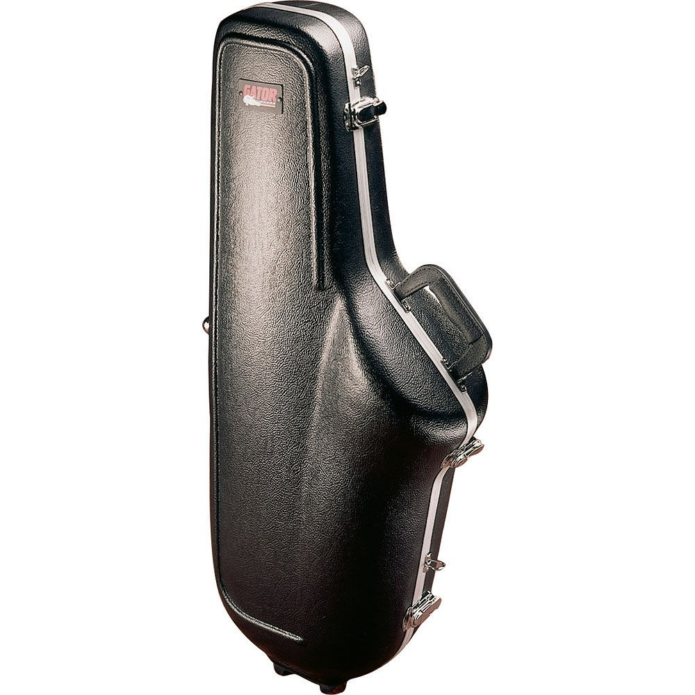 【送料無料 GC-TENOR】GATOR SAX GC-TENOR ABS SAX ABS テナーサックス ハードケース【smtb-TK】, ラボンボニエール:3a139c00 --- odigitria-palekh.ru
