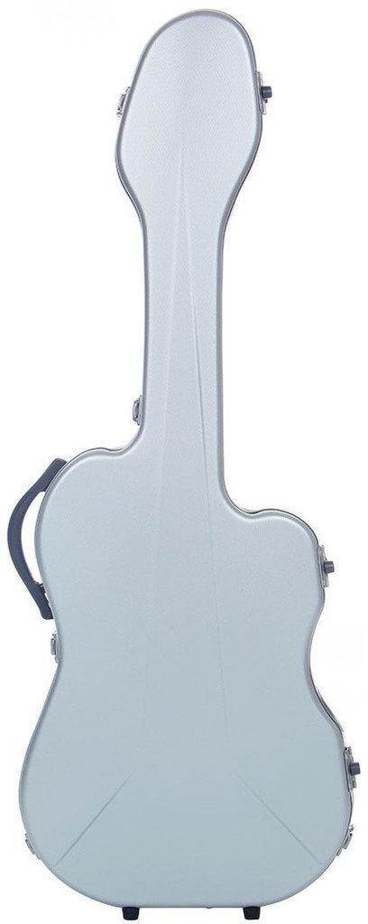【送料無料】bam STAGE8010IG [Grey] STタイプ エレキギター用 ハイグレード ハードケース STAGE -Fender Stratocaster-【smtb-TK】