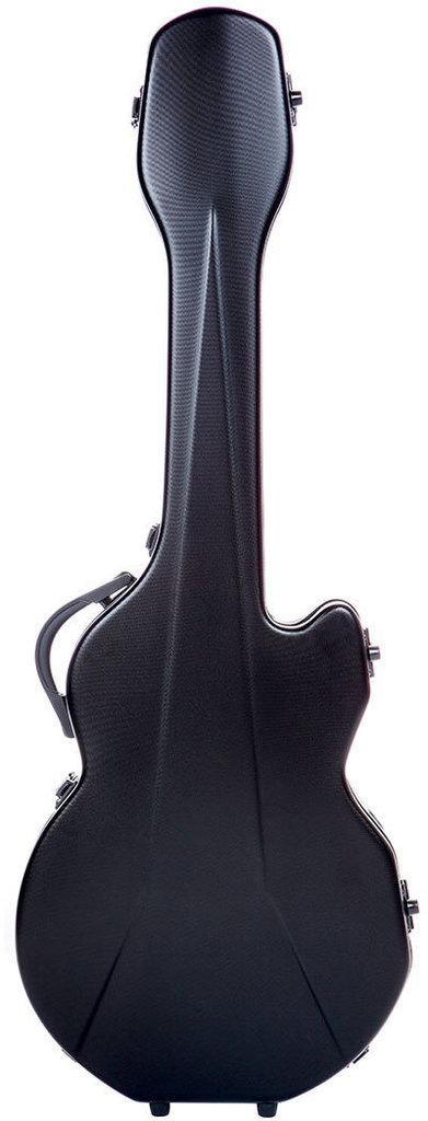 【送料無料】bam STAGE8011IN [Black] LPタイプ エレキギター用 ハイグレード ハードケース STAGE -Gibson Les Paul -【smtb-TK】