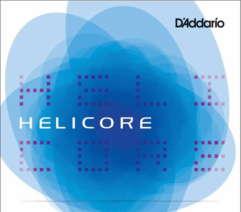 ダダリオ D'Addario H310 4 4M HELICORE セット バイオリン弦 SET smtb-TK 送料無料 世界の人気ブランド 低廉 MED