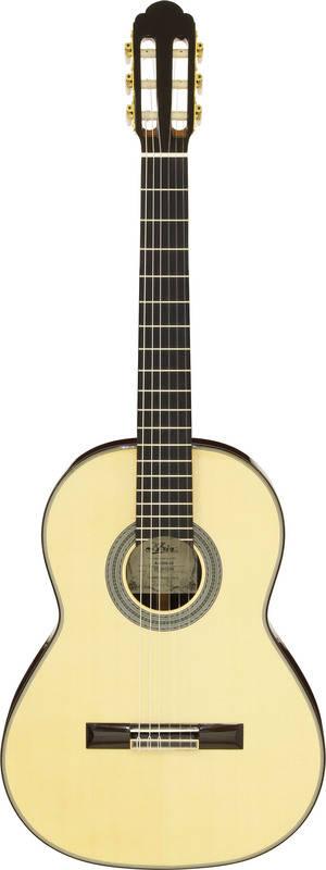 ARIA A-200S-63 A-200S-63 レイズドフィンガーボード採用 630mmスケール クラシックギター【送料無料】 ARIA【smtb-TK 630mmスケール】, 渡嘉敷村:96271ecd --- sunward.msk.ru