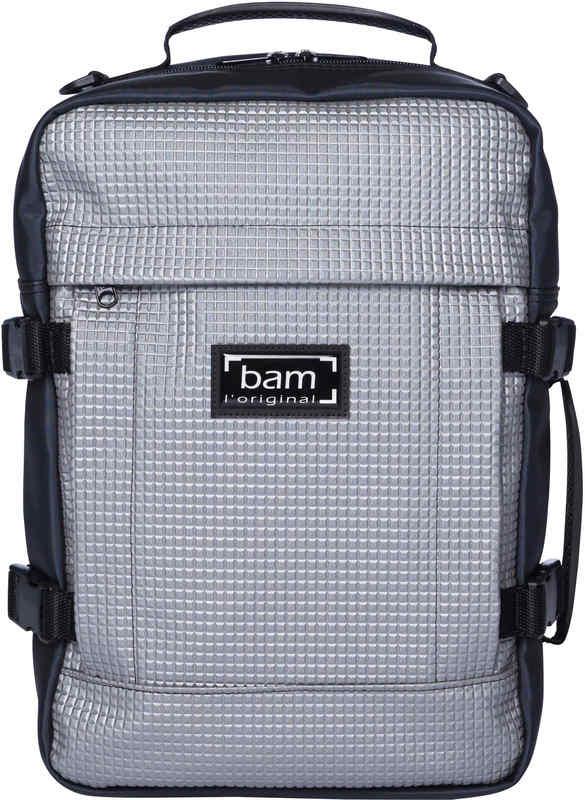 """【送料無料】bam A+ A [Aluminum] """"BAM HIGHTECH""""シリーズ ケース専用 バックパック BACKPACK -FOR HIGHTECH CASE-【smtb-TK】"""