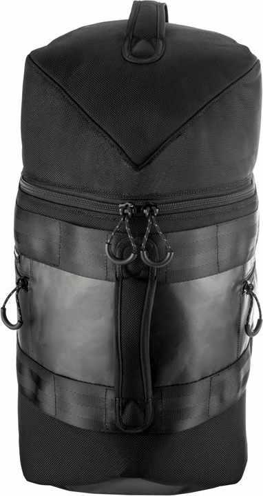 【送料無料】ボーズ BOSE S1 Pro Backpack 専用バックパック【smtb-TK】