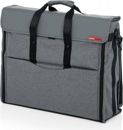 GATOR G-CPR-IM21 Creative Pro tote / 21インチApple iMac用 バッグ【送料無料】【smtb-TK】