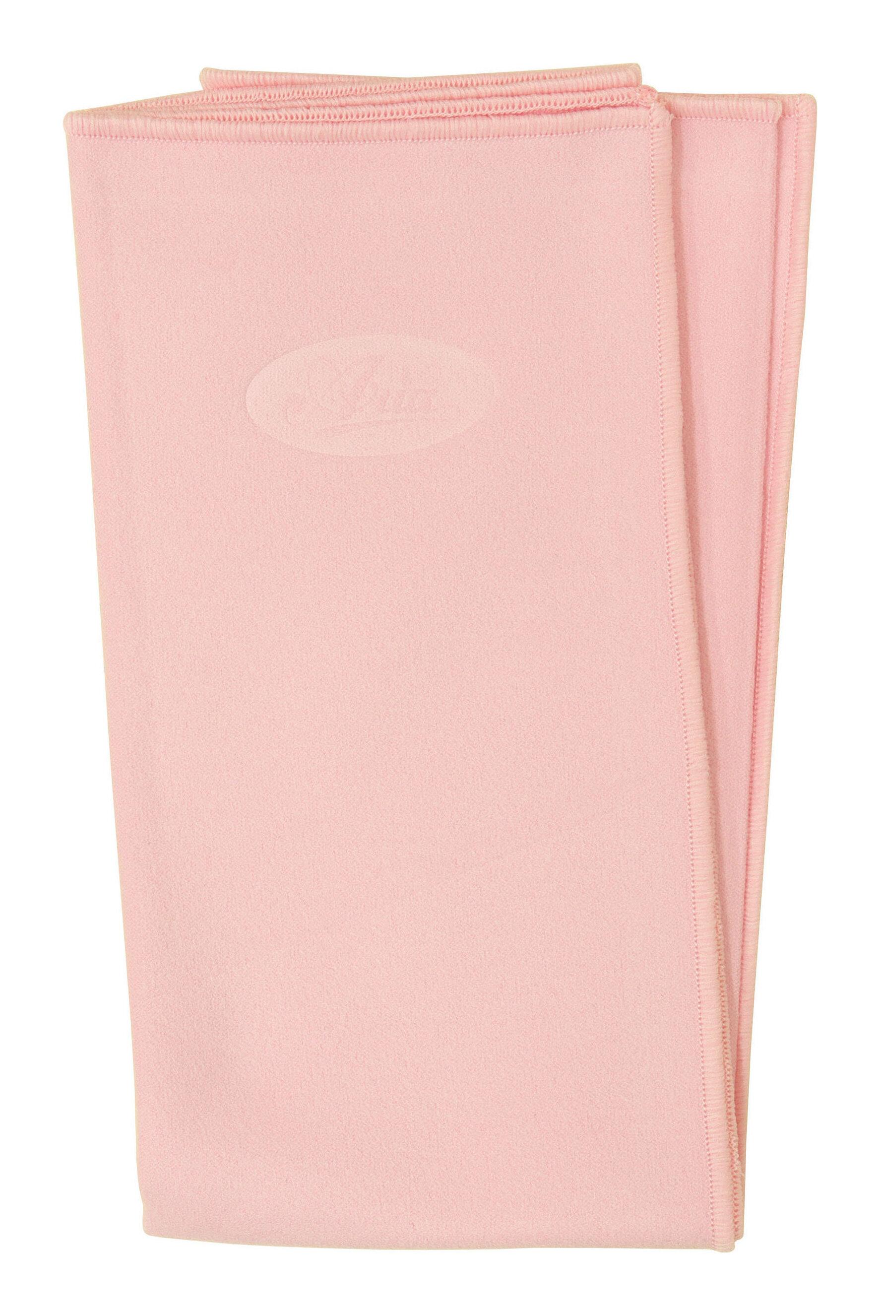 アリア Aria CC-500 PK Pink 海外 メール便発送 代金引換不可 売れ筋ランキング 全国送料無料 楽器用クロス smtb-TK