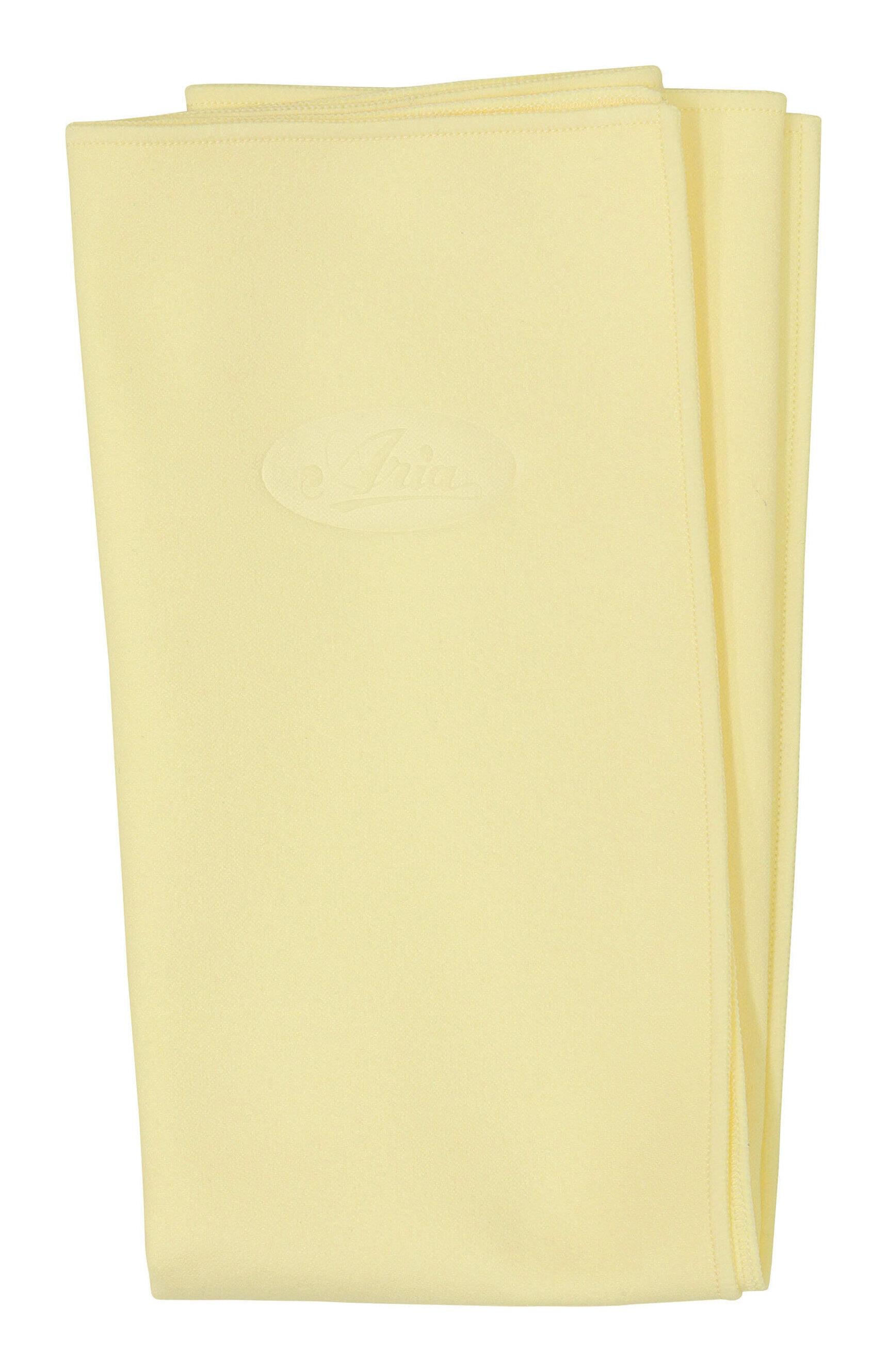 アリア Aria 無料 CC-500 WH White smtb-TK 全国送料無料 通販 激安 代金引換不可 メール便発送 楽器用クロス