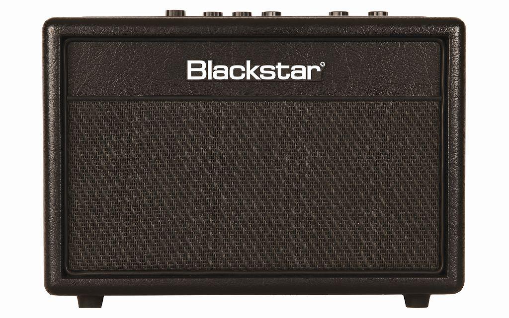 【送料無料】Blackstar ID:Core BEAM ギター/ベース/アコギ/ブルートゥース【smtb-TK】