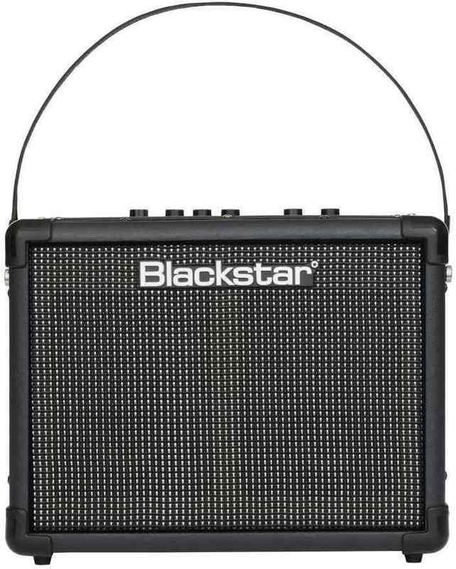 【送料無料】Blackstar ID:CORE10 V2 ギターアンプ 10W【smtb-TK】
