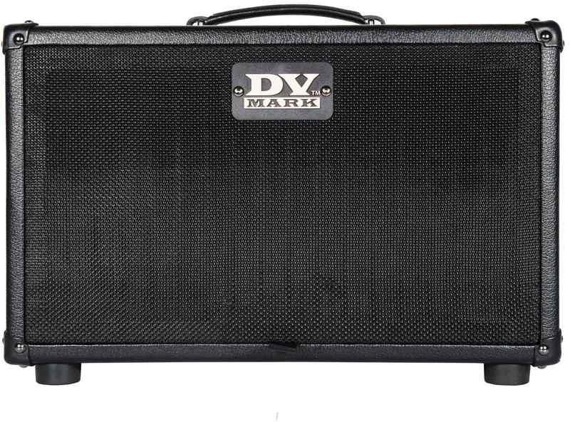 【送料無料】DV JAZZ 208 CABINET(DVM-JAZZ208) ギターアンプ・キャビネット【smtb-TK】