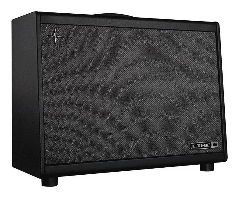 LINE6 Powercab 212 Plus アクティブ・ギタースピーカー・システム【送料無料】【smtb-TK】