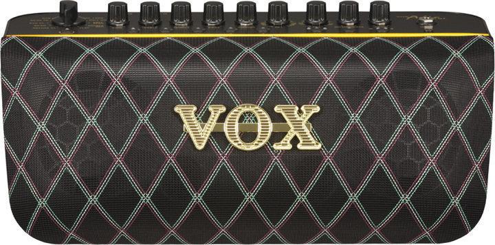【送料無料】VOX Adio Air GT Bluetooth搭載 50W ギター用 モデリング・アンプ/オーディオ・スピーカー【smtb-TK】