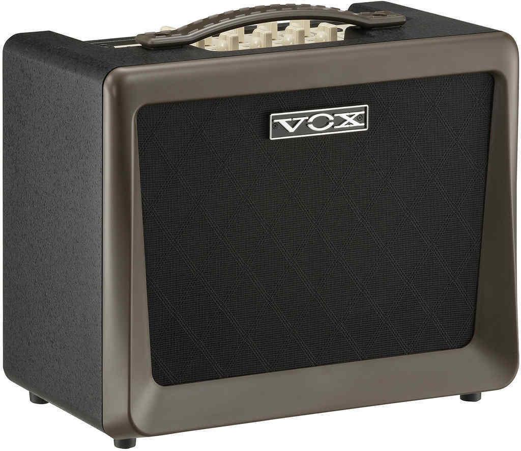 あす楽 VOX VX50-AG 即納 セール開催中最短即日発送 アコースティック ギター アンプ 送料無料 新真空管 Nutube 搭載 smtb-TK