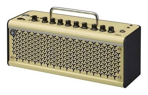 YAMAHA THR10II Wireless 新コンセプトのギターアンプ【送料無料】【smtb-TK】
