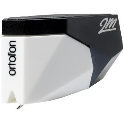 【送料無料】オルトフォン ortofon 2M Mono モノラルMM型カートリッジ【smtb-TK】