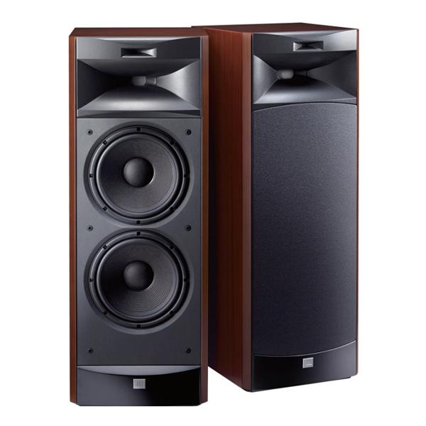 【送料無料】JBL S3900(ペア) 本物のリアルサウンドを再現する新世代3ウェイ・フロア型【smtb-TK】【代金引換不可】