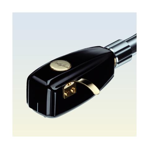 【送料無料】オルトフォン ortofon SPU Synergy 地を揺るがす超低域、噴出すエネルギー【smtb-TK】