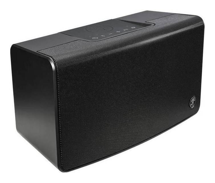 Mackie FreePlay HOME ポータブル Bluetooth スピーカー【送料無料】【smtb-TK】