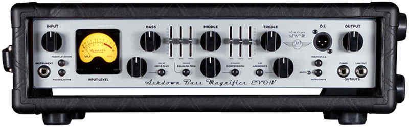 【送料無料】Ashdown ABM-600 EVO-IV 20th Anniversary ベース アンプヘッド【smtb-TK】