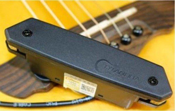 【送料無料】SKYSONIC T-901 サウンドホール取付け アコースティックギター用 ピックアップ【smtb-TK】, sneezy:d70ac388 --- tokyo-islands.jp