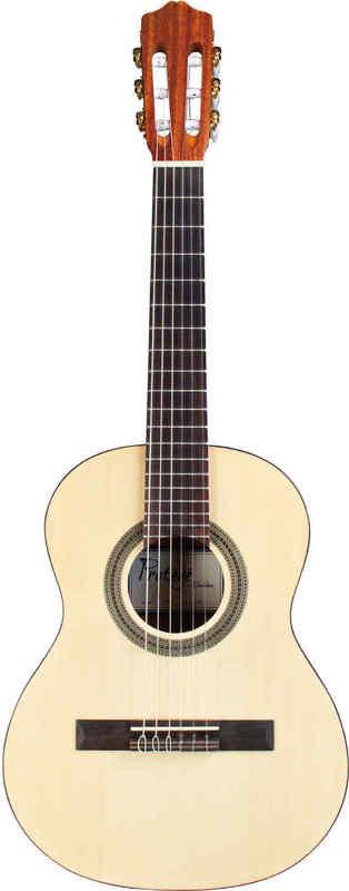 【送料無料】Cordoba C1M 1 1/4/4 サイズ C1M クラシックギター 480mmスケール/ギグバッグ付 サイズ【smtb-TK】, インポートショップeウエアハウス:e9484e19 --- sunward.msk.ru