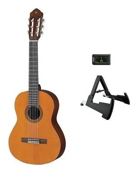 注目の YAMAHA YAMAHA CGS102A(純正クリップチューナー/YTC5+折り畳みギタースタンドAROMA AGS-02+ソフトケース付) 最もコンパクトなミニ・クラシックギター【smtb-TK】【送料無料】, 結婚還暦お祝にマイフィギュア:8f64032b --- coursedive.com